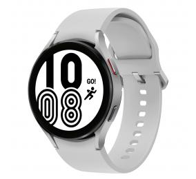 Smartwatch Samsung Galaxy Watch 4 44mm LTE Silver