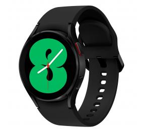 Smartwatch Samsung Galaxy Watch 4 40mm Preto