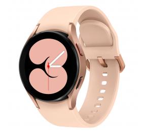 Smartwatch Samsung Galaxy Watch 4 40mm LTE Rosa