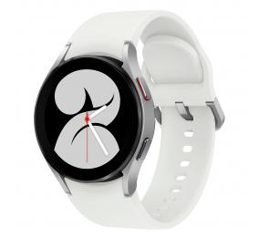 Smartwatch Samsung Galaxy Watch 4 40mm LTE Silver