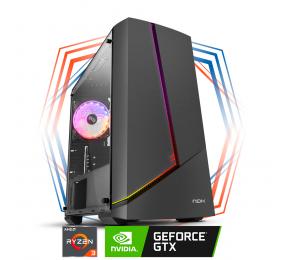 Computador Desktop PCDIGA Gaming  GML-NR31EG1