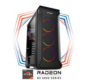 Computador Desktop PCDIGA Gaming GML-DR72NG1