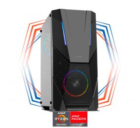Computador Desktop PCDIGA Gaming GML-DR75GH1