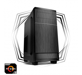 Computador Desktop PCDIGA BL-DR54EH1