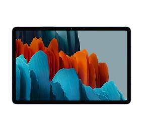 "Tablet Samsung Galaxy Tab S7 11"" 6GB/128GB Wi-Fi Azul"