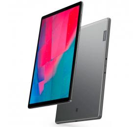 """Tablet Lenovo Tab M10 FHD Plus TB-X606F (2nd Gen) 10.3"""" 4GB/64GB Wi-Fi Cinzento"""