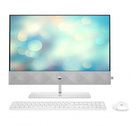 Computador All-in-One HP Pavilion 24-k0003np
