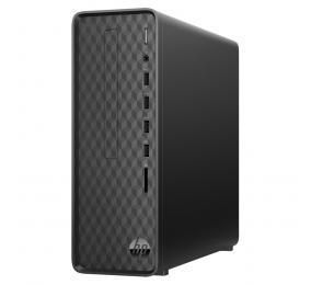Computador HP Slim Desktop S01-aF0012np