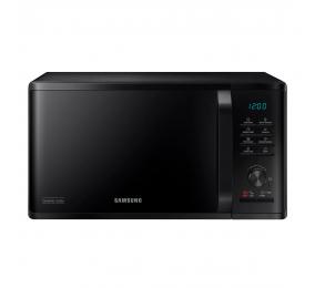 Micro-ondas Samsung MS23K3515AK 800W 23 Litros Preto