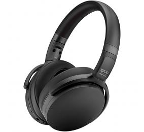 Headset Sennheiser EPOS ADAPT 360 Bluetooth Preto