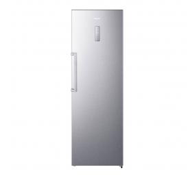 Frigorífico 1 Porta Hisense RL481N4BIE 388 Litros E Cinza