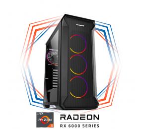 Computador Desktop PCDIGA Gaming GML-DR53JH1