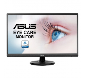 """Monitor Asus VA249HE VA 23.8"""" FHD 16:9 60Hz"""