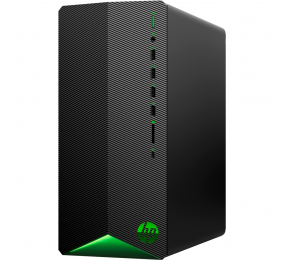 Computador HP Pavilion Gaming Desktop TG01-1034np