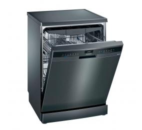 Máquina de Lavar Loiça Siemens iQ300 SN23EC14CE 13 Conjuntos C Inox