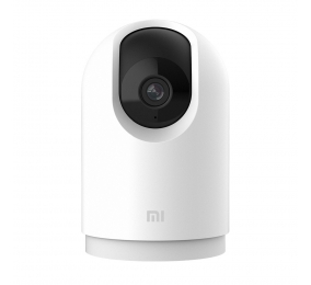 Câmara Xiaomi Mi 360° Home Security Camera 2K Pro