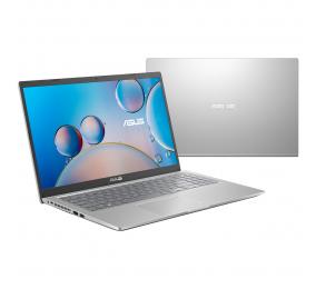 """Portátil Asus VivoBook 15 15.6"""" M515DA-R53BHDSS1"""