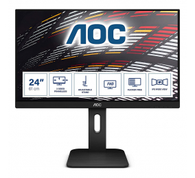 "Monitor AOC X24P1 IPS 24"" FHD 16:10 60Hz"