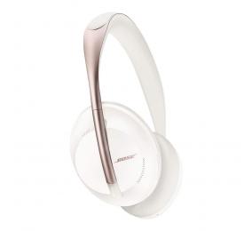 Headphones Bose Noise Cancelling 700 Soapstone