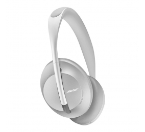 Headphones Bose Noise Cancelling 700 Luxe Silver