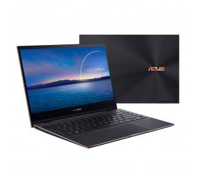 """Portátil Asus ZenBook Flip S 13.3"""" UX371EA-71BXEPP1"""