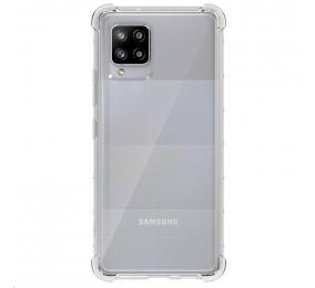 Capa Samsung Galaxy A42 5G Transparente
