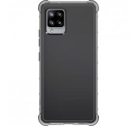 Capa Samsung Galaxy A42 5G Preta