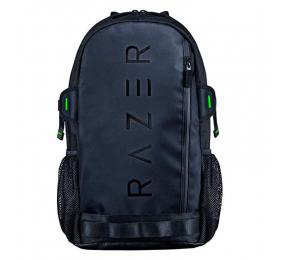 Mochila Razer Rogue 13 Backpack V3 Preta