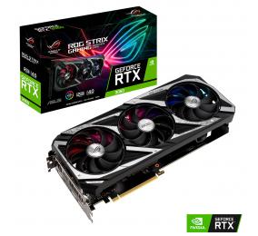 Placa Gráfica Asus ROG Strix GeForce RTX 3060 12GB GDDR6