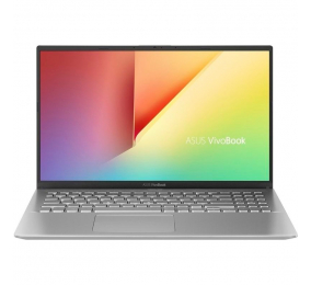 "Portátil Asus VivoBook 15 15.6"" F512DA-R7BVXSS2"