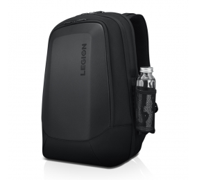 "Mochila Lenovo Legion Armored Backpack II 17.3"" Preta"