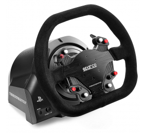 Volante Thrustmaster Sparco P310 Competition Mod Add-On PS4/Xbox One/PC