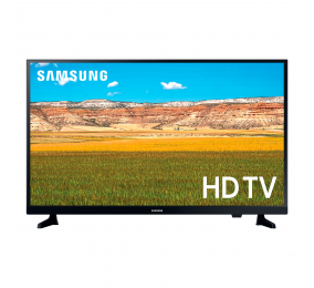 "Televisão Plana Samsung UE32T4005 32"" LED HD"