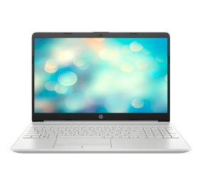 "Portátil HP Laptop 15-dw2028np 15.6"" - Recondicionado"