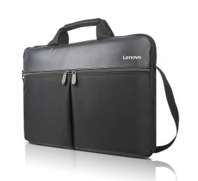 Mala Lenovo Simple TopLoader T1050 Preta