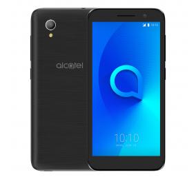 "Smartphone Alcatel 1 5"" 1GB/16GB Dual SIM Preto"