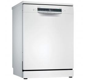 Máquina de Lavar Loiça Bosch Serie | 4 SMS4EKW00E 12 Conjuntos C Branca