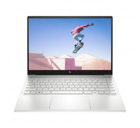 """Portátil HP Envy Laptop 14-eb0013np 14"""""""