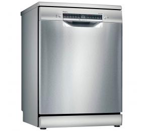 Máquina de Lavar Loiça Bosch Serie | 4 SMS4EKI00E 12 Conjuntos C InoxLook