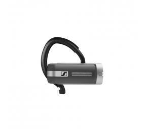 Auricular Sennheiser ADAPT Presence Business 2 em 1 Bluetooth