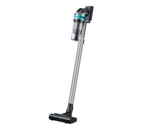 Aspirador Vertical Samsung Ciclone JET VS20T7531T1 200W