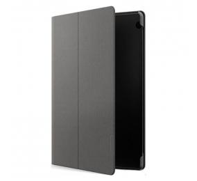 Capa Lenovo Tab M10 TB-X505 Folio Cover Preta