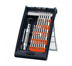 Kit de Ferramentas UGREEN CM732 38 em 1 Aluminum Alloy