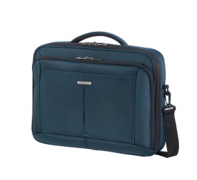 "Mala Samsonite GuardIT 2.0 15.6"" Azul"