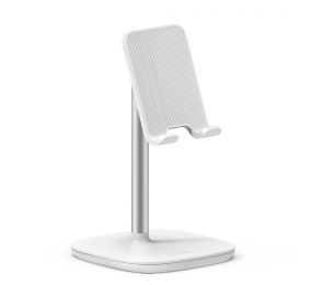 Suporte de Mesa UGREEN LP177 Adjustable Desktop Cell Phone Stand Branco