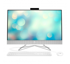 Computador All-in-One HP 27-dp0005np