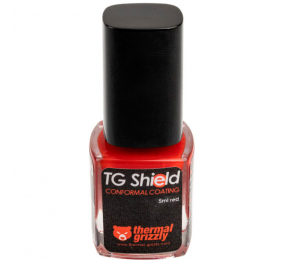 Verniz Thermal Grizzly Protetor de Componentes 5ml