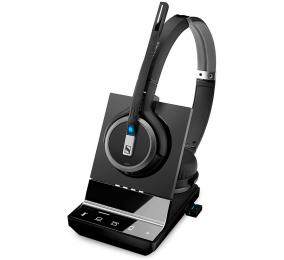 Headset Sennheiser EPOS Impact SDW 5066
