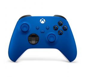 Gamepad Microsoft Xbox Wireless Azul