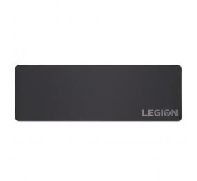 Tapete Lenovo Legion Gaming XL Cloth